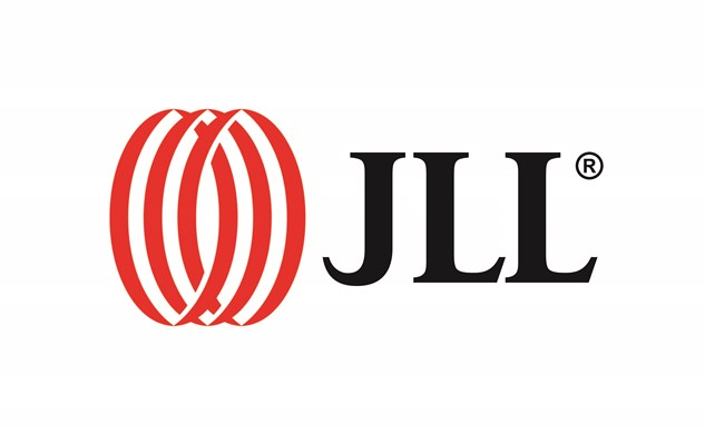 JLL_Logo_Positive__30mm_CMYK